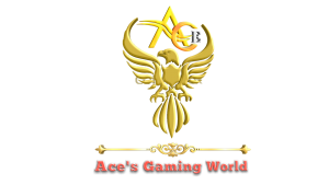 Ace's Gaming